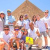 Egypt Private tour