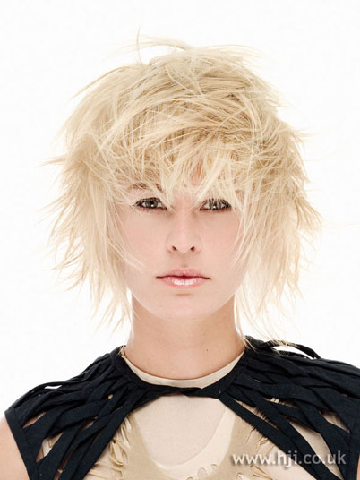 Messy Hairstyles Amazing Hairstyles