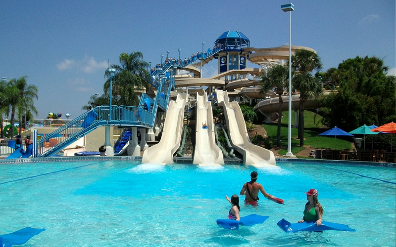 Image result for lucknow Water park