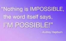 inspiring-quotes (1)