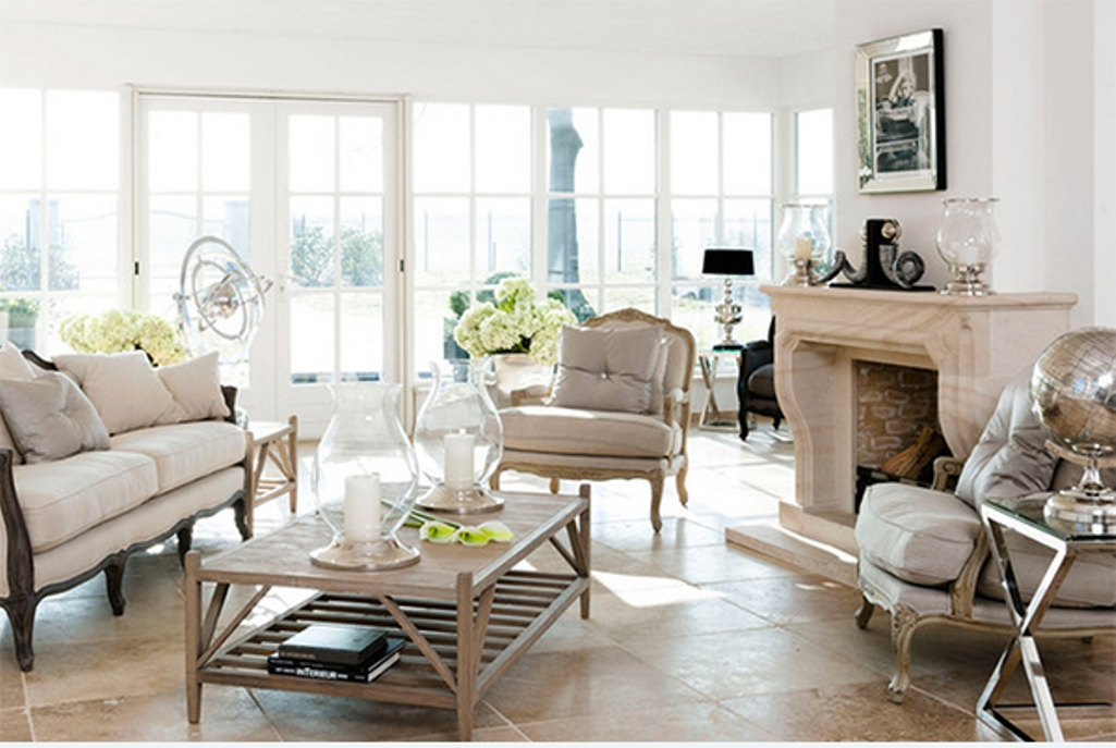 Country Living Room Furniture Sets, Country Themed Furniture