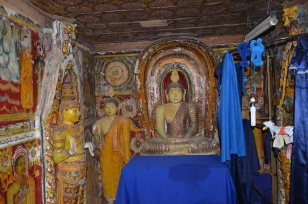 Muwapitiya Tempita Viharaya