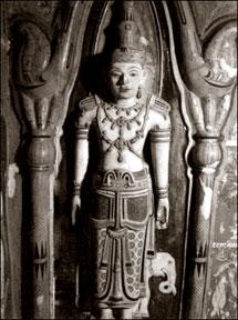 Kithulpe Raja Maha Viharaya