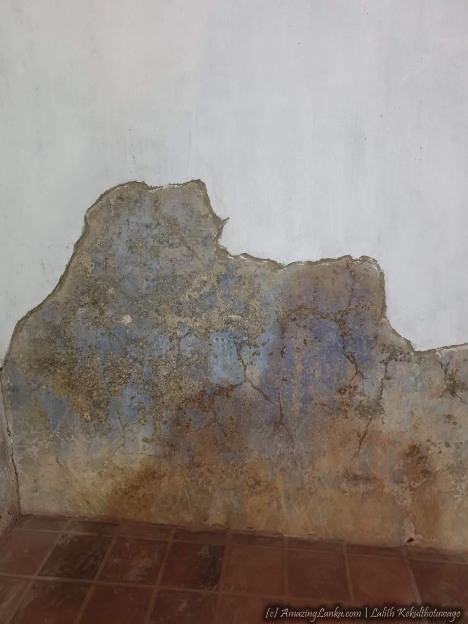Sri Mudalindarama Purana Viharaya Archaeological Site - කොග්ගල ශ්රී මුදලින්දාරාම පුරාණ විහාරය පුරාවිද්යා භූමිය