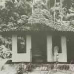 කොබ්බෑකඩුව කුළුදාගේ - Kobbakaduwa Kuludage
