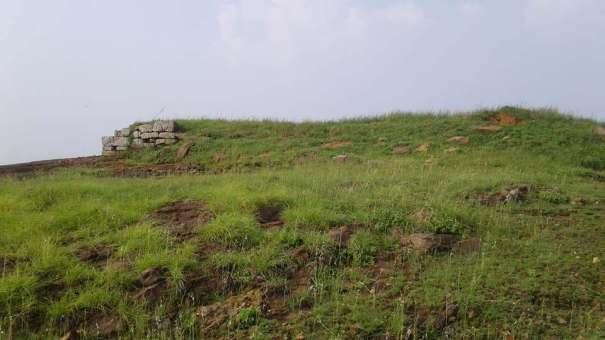 ත්රිකුණාමලය කිරුළු වෙහෙර පුරාවිද්යා භූමිය - Trincomalee Kirulu Vehera Archaeological Siteත්රිකුණාමලය කිරුළු වෙහෙර පුරාවිද්යා භූමිය - Trincomalee Kirulu Vehera Archaeological Site