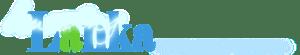 AMAZINGLANKA logo transparent