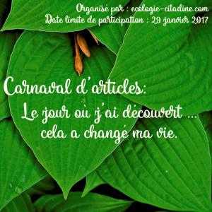 carnval-darticle_changement_de_vie