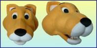 rocky-denver-nuggets