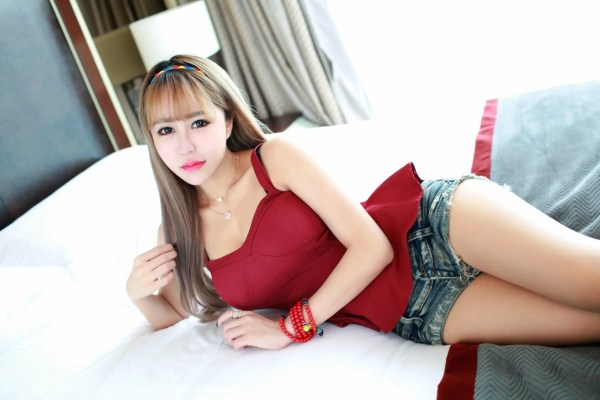 Cheap Asian Massage Glendale AZ