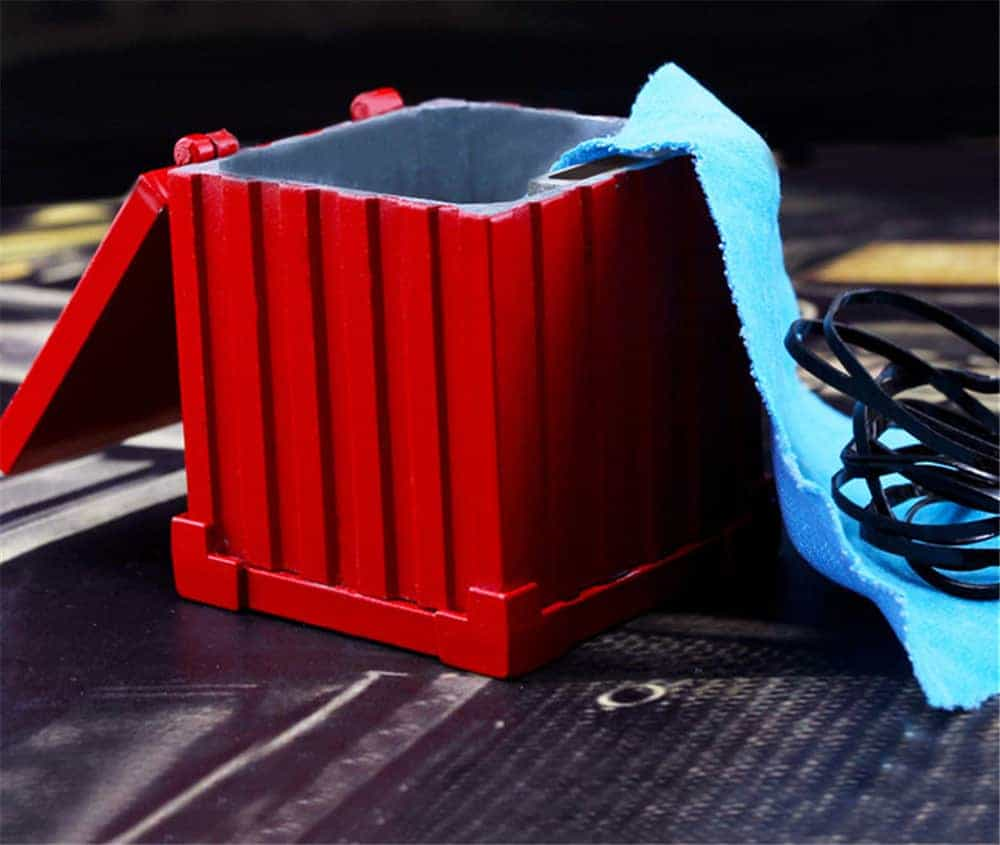 Buy PUBG Air Drop Storage Box AmazingMerch FREE Shipping