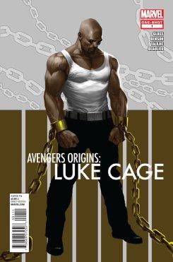 avengers-origins-luke-cage
