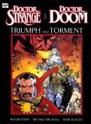doctor-strange-dr-doom-triumph-torment