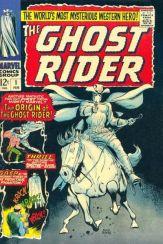 ghost-rider-1-origin