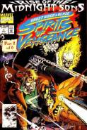 ghost-rider-blaze-midnight-sons-1