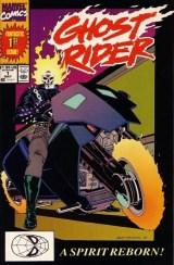 ghost-rider-spirit-reborn-1