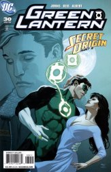 green-lantern-secret-origin-30