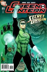 green-lantern-secret-origin-31