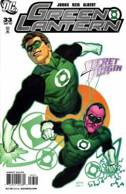 green-lantern-secret-origin-33