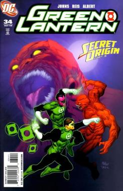 green-lantern-secret-origin-34