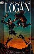 Marvel Knights Logan