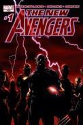 new-avengers-2004
