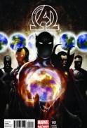 new-avengers-2013