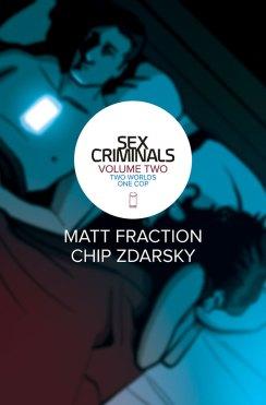 sex-criminals-volume-2