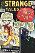 strange-tales-110