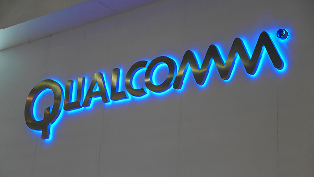 Qualcomm is Making Efforts to Ban the Sale of iPhone in China