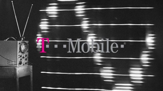 T-Mobile Limits the Data Usage in Canada and Mexico to 5 GB