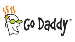 GoDaddy Gets a Larger Office in Kirkland