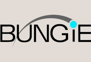 Bungie Destiny 2 Updates