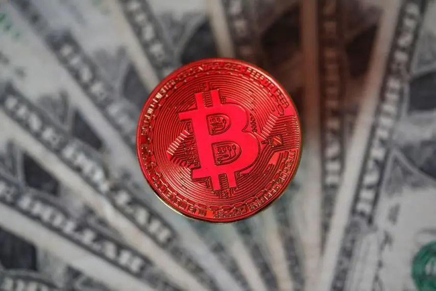 Seoul Bitcoin Exchange Hacking