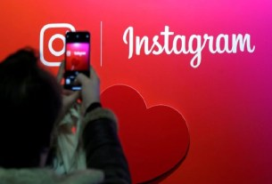 Video And Voice Calling On Instagram
