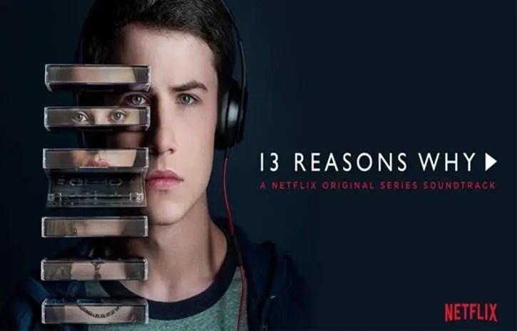 13 Reasons Why-II