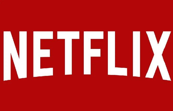 Alphabet And Netflix