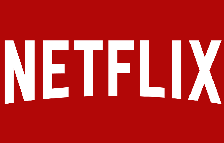 Netflix Upcoming Movies