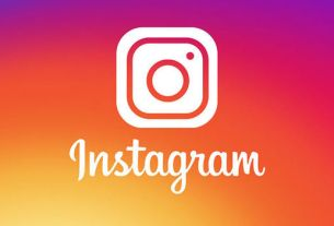 Instagram Tap-to-Advance Feature