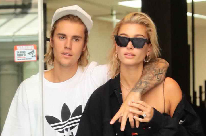 Justin Bieber Revealed That He Is Going Through A Hard Time And Wants Prayers From His Fans