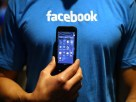 Users Of Facebook, Instagram and Whatsapp, Did Not Get The Service For More Than Two Hours
