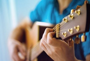 Music Can Help You To Improve Your Mental Health