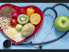 You Should Cut Following Foods To Avoid High Blood Pressure