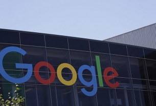 Google Calendar Was Down For More Than Three Hours