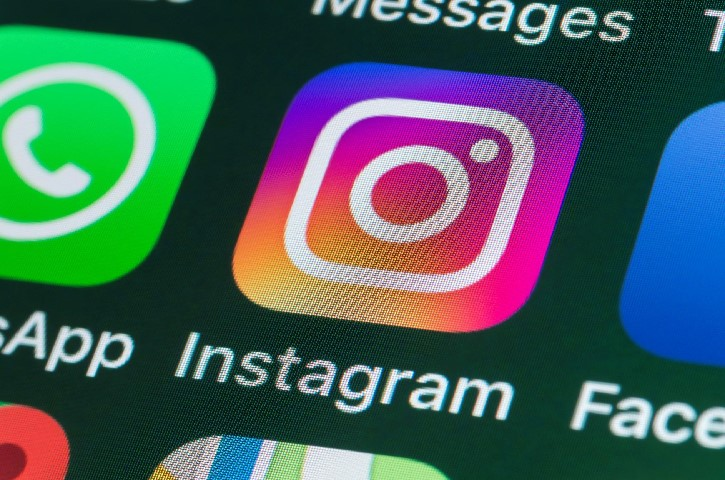 Facebook Is Considering to Rename Whatsapp And Instagram