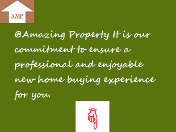 Places to Buy Property in Nigeria