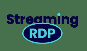 Streaming RDP