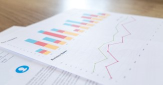 Companies Still Need to Improve Service Says New Report