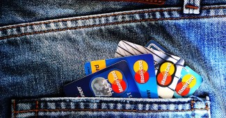 Credit Card Customers Finally Get Heard