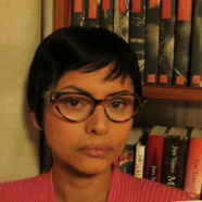 Tanya Tynjala - (Editor - Spanish Language)